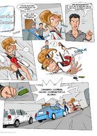 Garabateando : Capítulo 2 página 44
