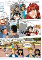 Garabateando : Capítulo 2 página 45