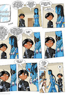 Garabateando : Capítulo 2 página 48