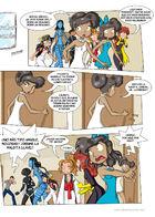 Garabateando : Capítulo 2 página 51