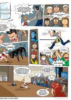 Garabateando : Capítulo 2 página 57