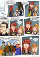 Garabateando : Capítulo 2 página 62