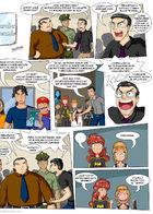 Garabateando : Capítulo 2 página 63