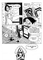 FM : Chapitre 1 page 10