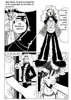 FM : Chapitre 1 page 11