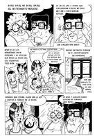 FM : Chapitre 1 page 7