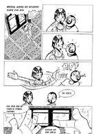 FM : Chapitre 1 page 8