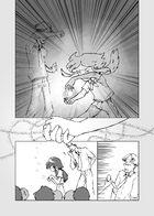 Let me Fly : Capítulo 1 página 6