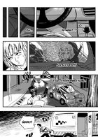 Ghost Rules : Chapitre 1 page 19
