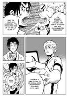 Paradis des otakus : Chapitre 3 page 13