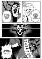 Paradis des otakus : Chapitre 3 page 15