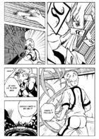 Paradis des otakus : Chapitre 3 page 16