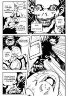 Paradis des otakus : Chapitre 3 page 17
