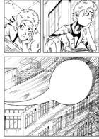 Paradis des otakus : Chapitre 3 page 2