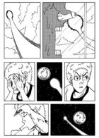 Paradis des otakus : Chapitre 3 page 3