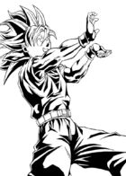 Paradis des otakus : Chapitre 3 page 4