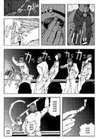 Paradis des otakus : Chapitre 3 page 5