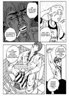 Paradis des otakus : Chapitre 3 page 9