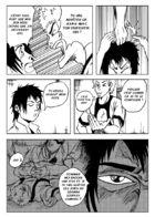 Paradis des otakus : Chapitre 3 page 10
