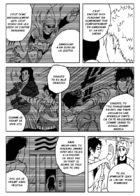 Paradis des otakus : Chapitre 3 page 12