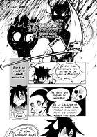 Bak Inferno : Capítulo 15 página 11
