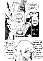 Bak Inferno : Capítulo 15 página 16
