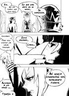 Bak Inferno : Capítulo 15 página 17