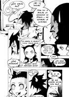 Bak Inferno : Capítulo 15 página 6