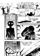 Bak Inferno : Capítulo 15 página 10