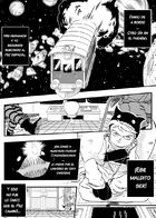R.G.B. : Capítulo 1 página 2