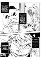 R.G.B. : Capítulo 1 página 3