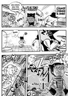 R.G.B. : Chapitre 1 page 4