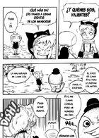R.G.B. : Chapitre 1 page 12