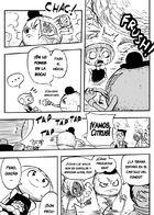 R.G.B. : Chapitre 1 page 13