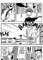 R.G.B. : Capítulo 1 página 28