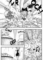 R.G.B. : Chapitre 1 page 37