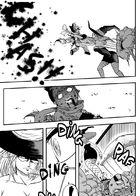 R.G.B. : Chapitre 1 page 39