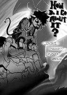 LKL : Capítulo 4 página 2