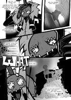 LKL : Capítulo 4 página 3