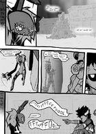LKL : Capítulo 4 página 5