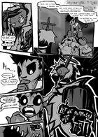 LKL : Capítulo 4 página 6