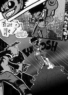 LKL : Capítulo 4 página 7