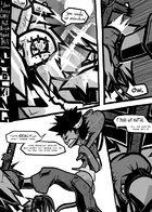 LKL : Capítulo 4 página 16