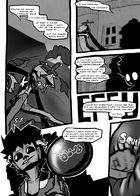 LKL : Capítulo 4 página 18