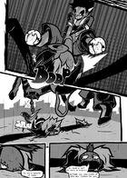 LKL : Capítulo 4 página 20