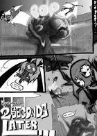 LKL : Capítulo 4 página 22