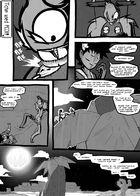 LKL : Capítulo 4 página 27
