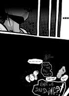 LKL : Capítulo 4 página 28