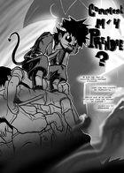 LKL : Chapitre 4 page 3