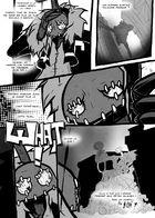 LKL : Chapitre 4 page 4